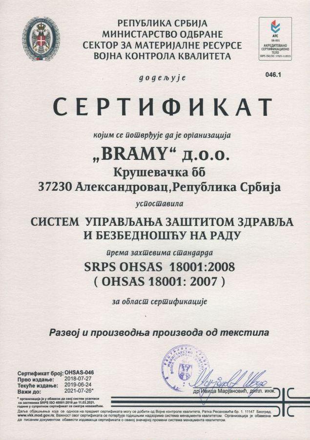 sertifikat-bezbednost-na-radu