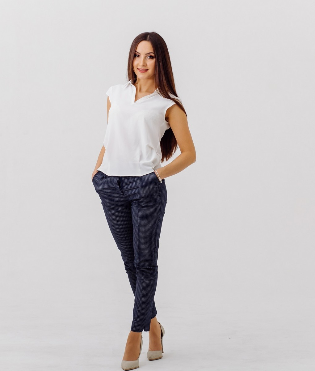 zenska-kolekcija-pantalone-1