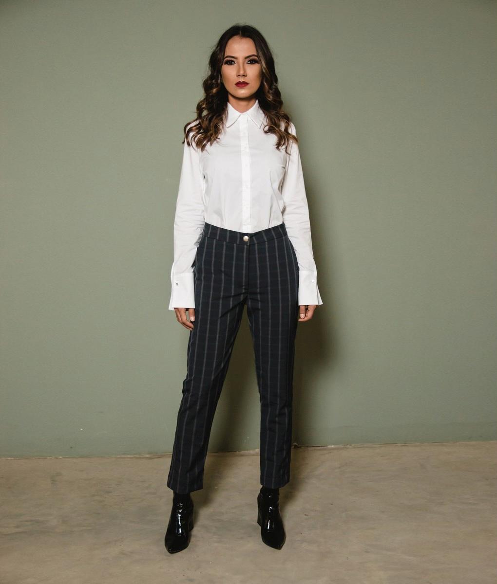 zenska-kolekcija-pantalone-3