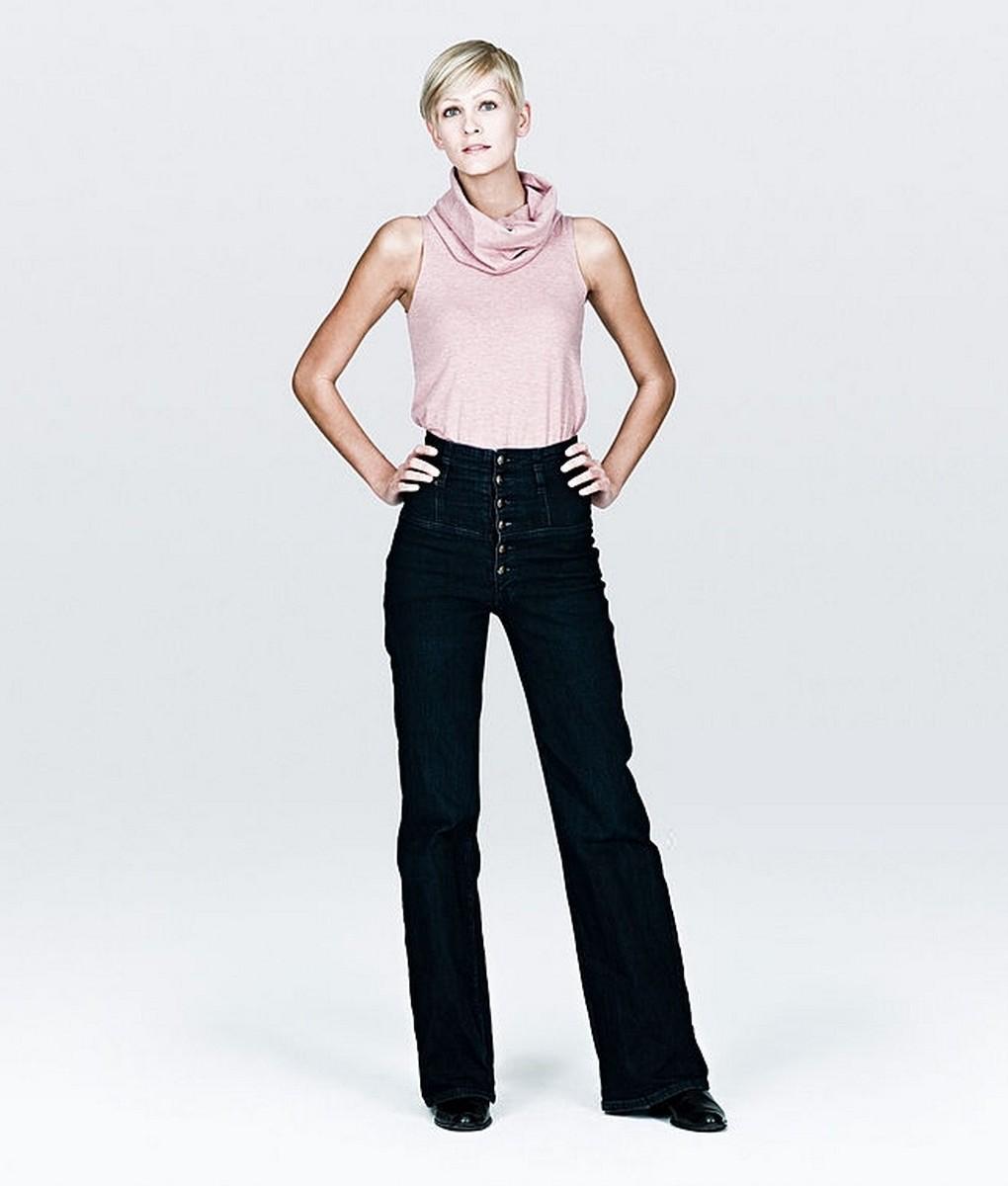 zenska-kolekcija-pantalone-4