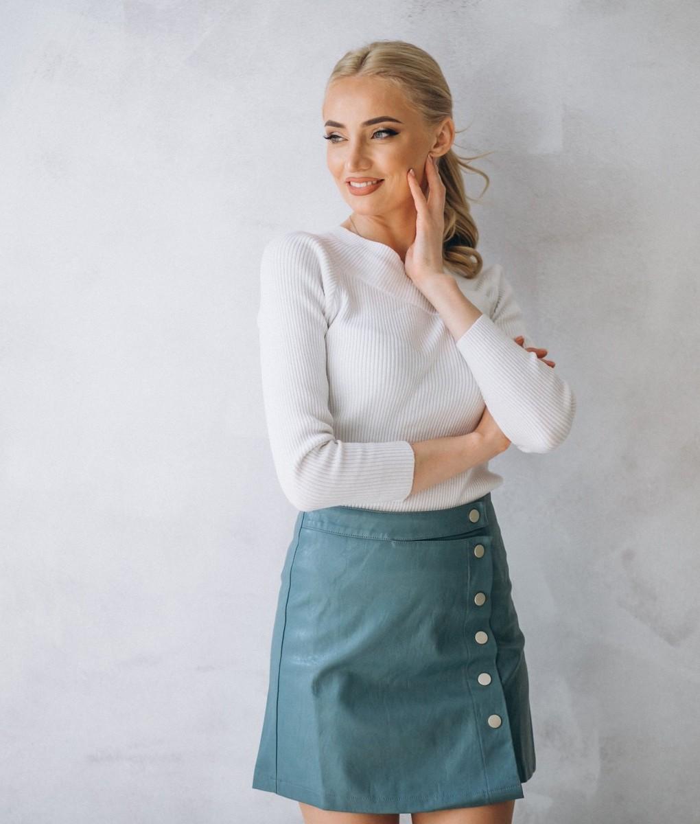 zenska-kolekcija-suknje-2
