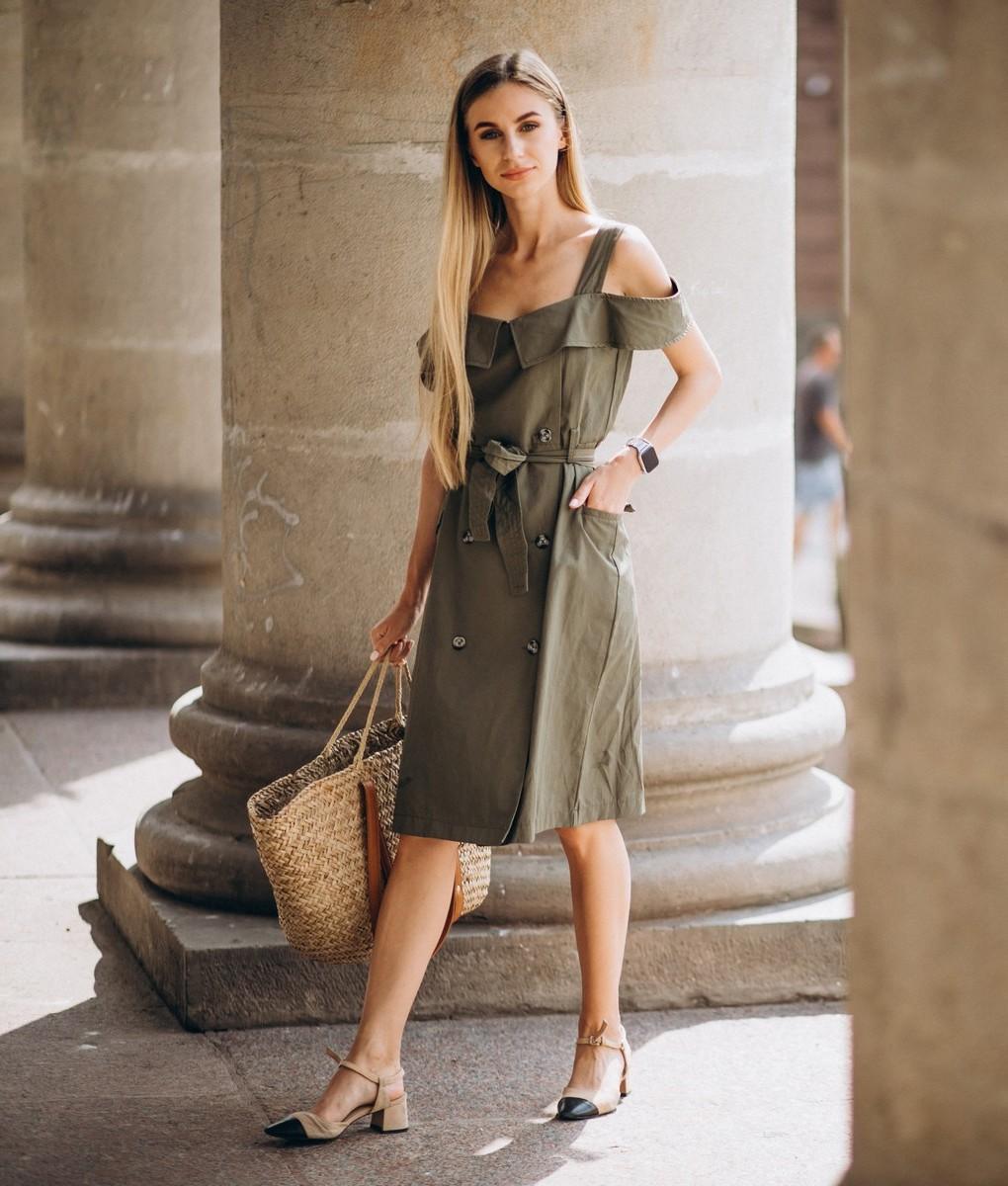 zenska-kolekcija-suknje-3