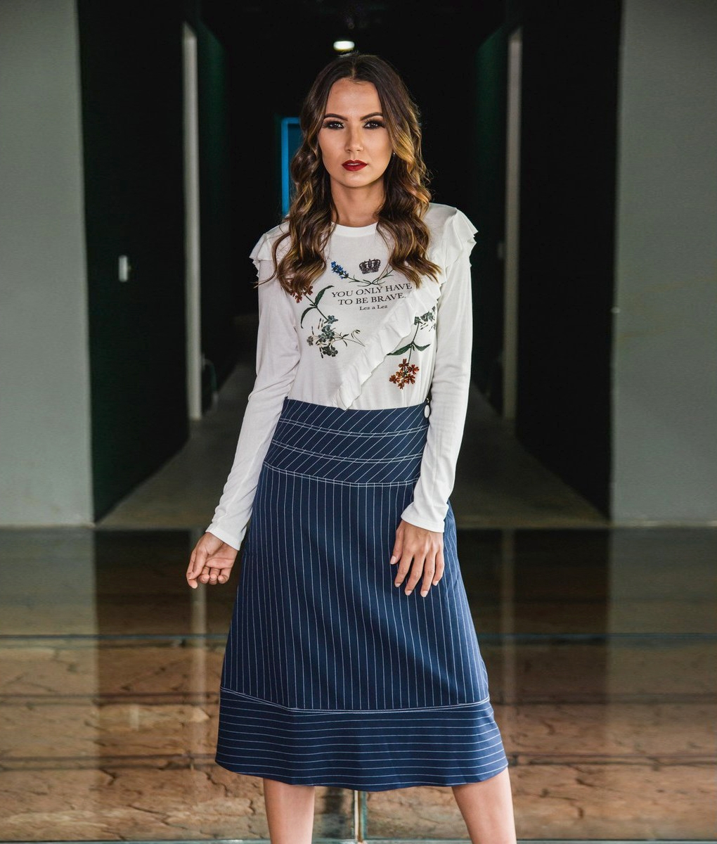 zenska-kolekcija-suknje-4